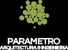Parámetro Arquitectura e Ingeniería